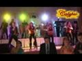 Danza kuduro   Grupo Versátil Calypso