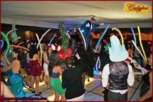 Grupos Versatiles en Zamora Michoacan