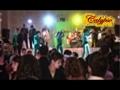 Música disco | Grupo versátil Calypso